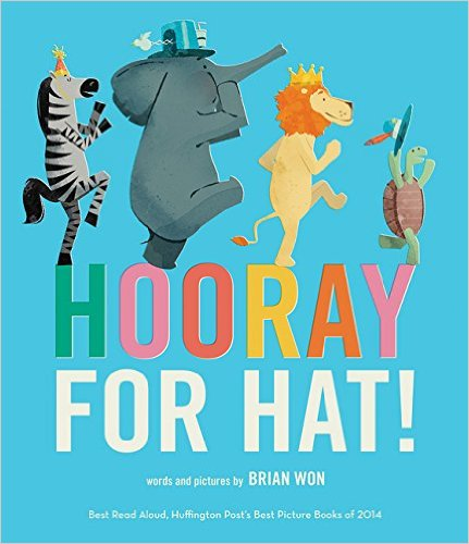 hooray for hat 431x500.jpg