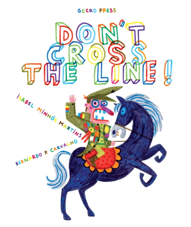 Don't Cross the Line cover LR.JPG