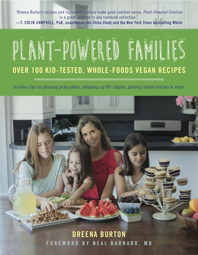 Plant-Powered-Families-796x1024.jpg
