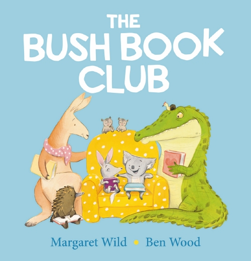 the bush book club 500x520.jpg