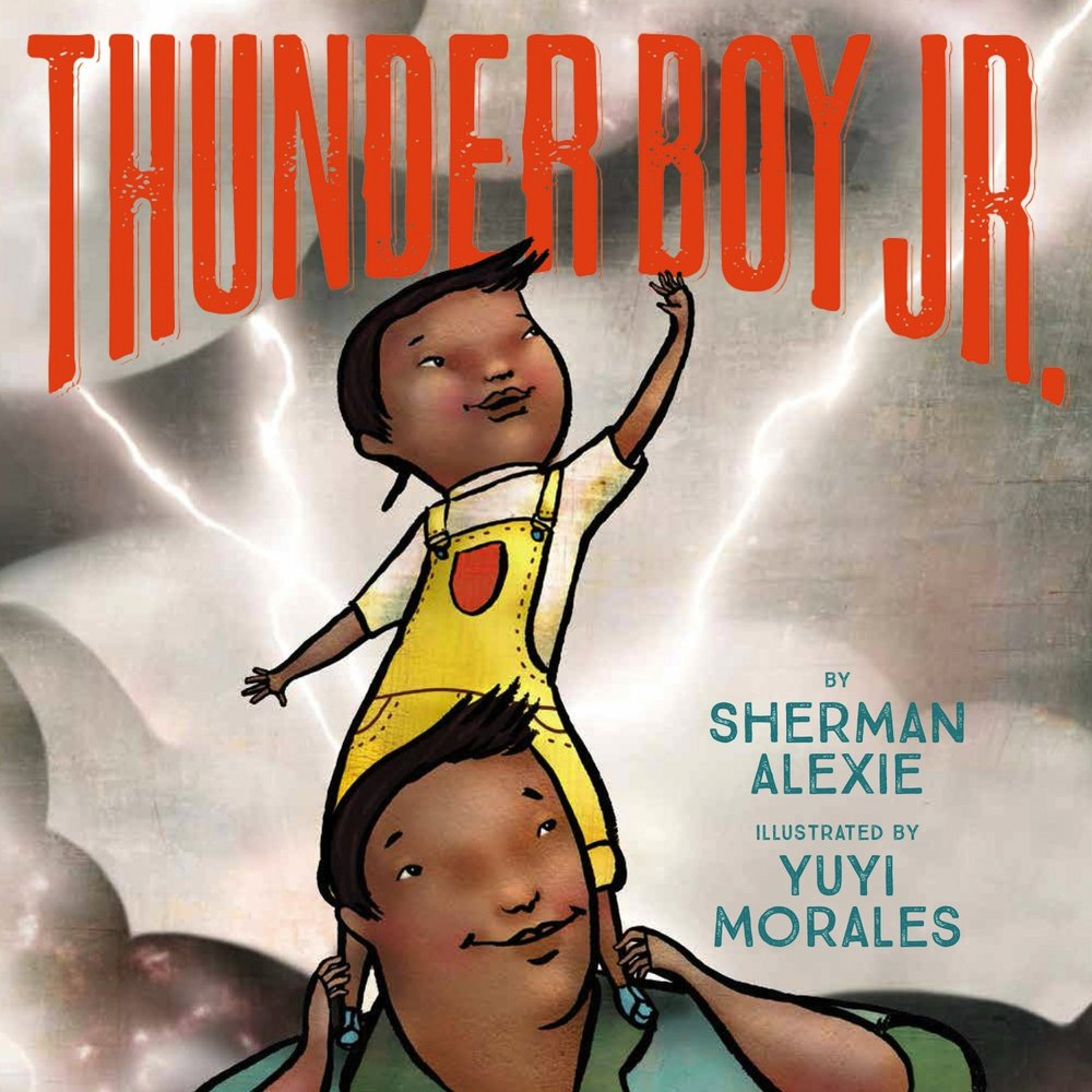 thunder boy 1500x1500.jpg