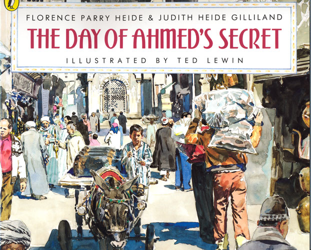 the day of ahmeds secret 622x500.jpg