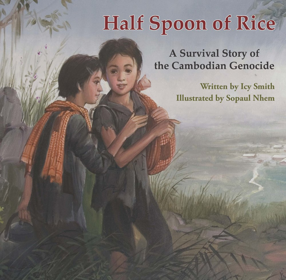 half spoon of rice 1000x979.jpg