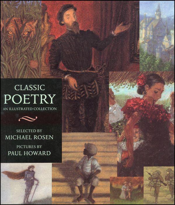 classic poetry 600x700.jpg