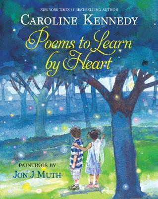 poems to learn by heart 319x400.jpg