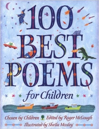 100 best poems for children 383x499.jpg