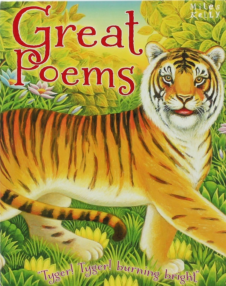 great poems 754x951.jpg