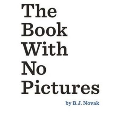the book with no pictures 400x433.jpg