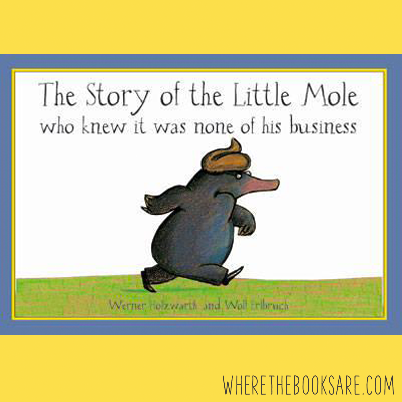 the story of the little mole.png
