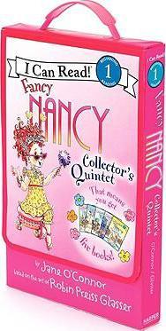 fancy nancy.jpg