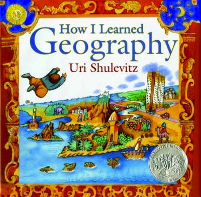 how I learned geography 400x393.jpg