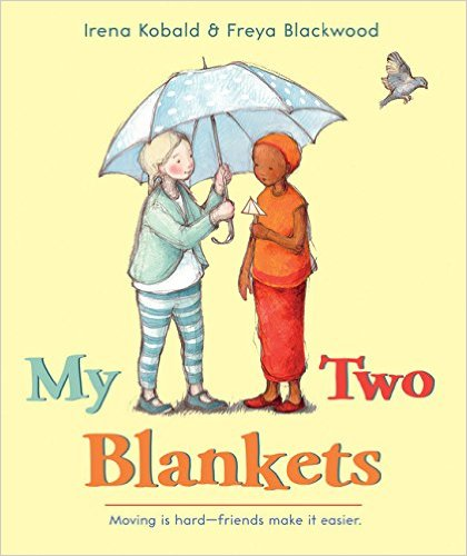 my two blankets 420x500.jpg