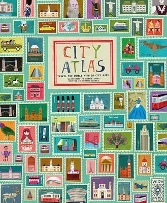 city atlas.jpg