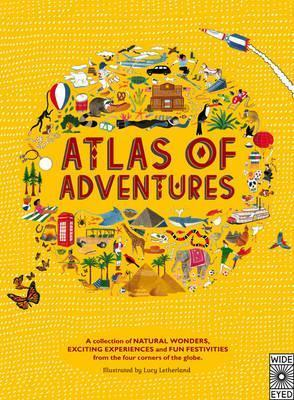 atlas of adventures.jpg