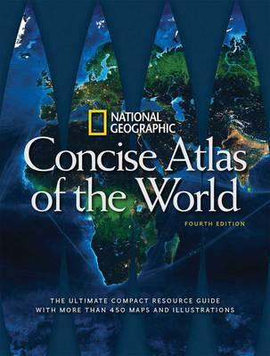 natgeo concise atlas of the world.jpg