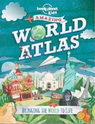lonely planet world atlas.jpg