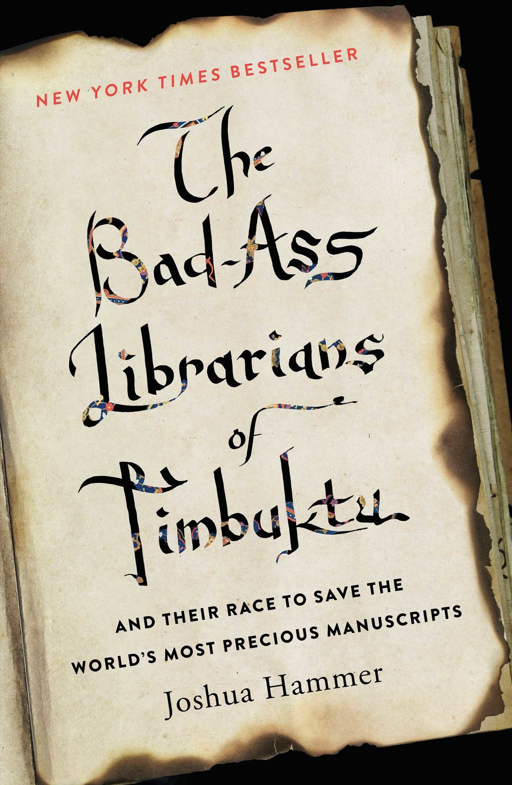 the-bad-ass-librarians-of-timbuktu-9781476777405_hr.jpg