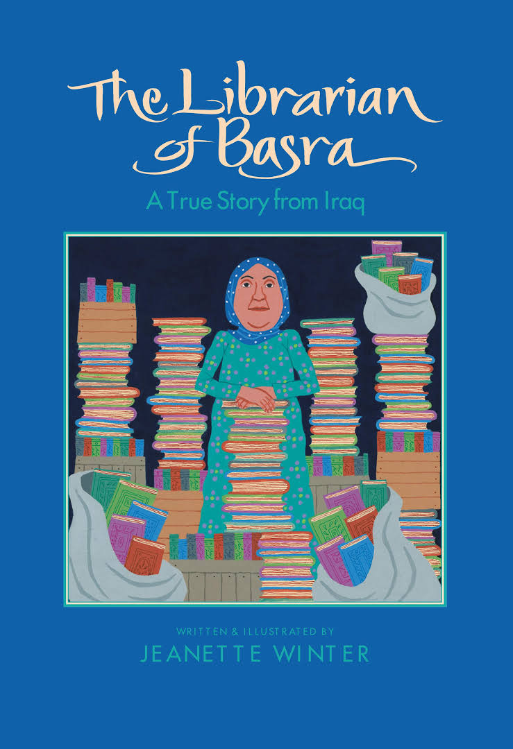 the librarian of basra 739x1080.jpg