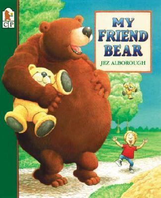 my friend bear.jpg