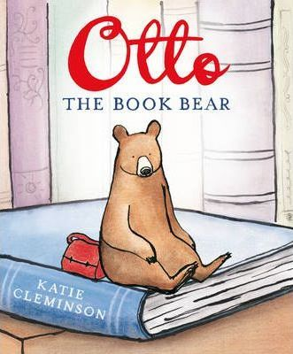 otto the book bear.jpg