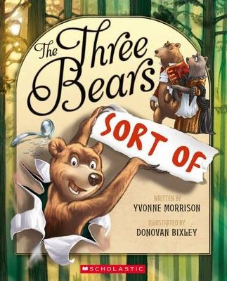 the three bears sort of.jpg