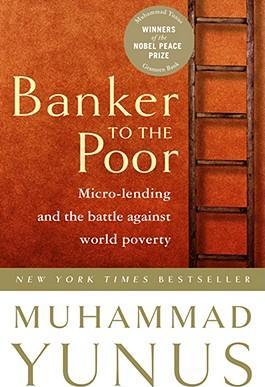 banker to the poor.jpg