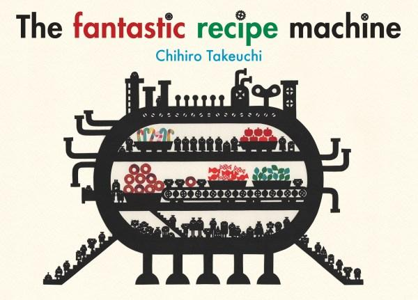 the fantastic recipe machine.jpg