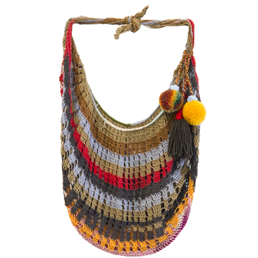 Copy of STUNNING BILUM BAGS this one AU$265