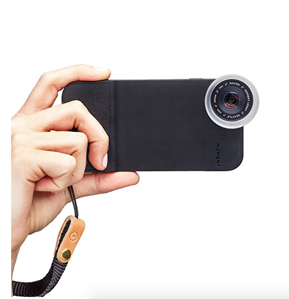 PHOTOGRAPHY iphone CASE US$25