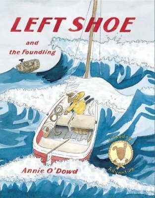 left shoe and the foundling.jpg