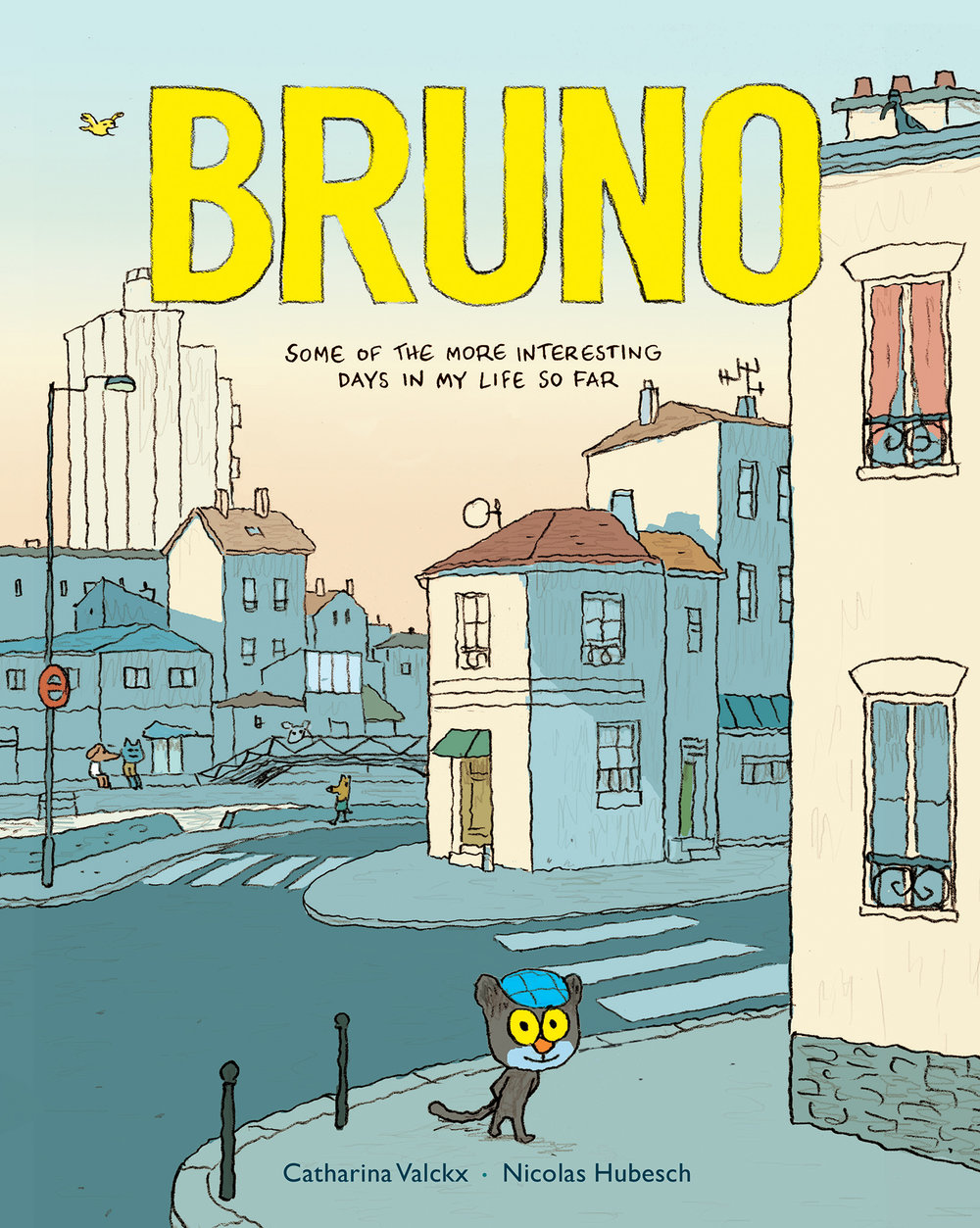 Bruno_Cover_HR.jpg