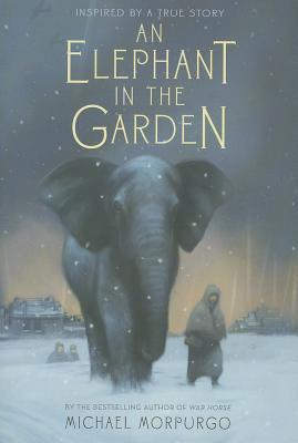 an elephant in the garden.jpg
