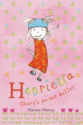 henrietta there's no one better.jpg