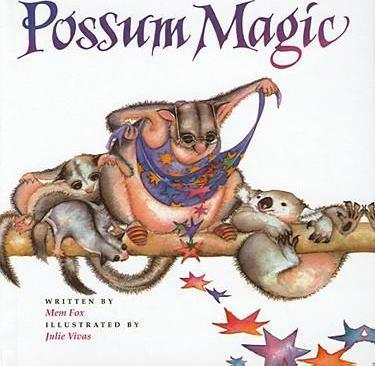 possum magic.jpg