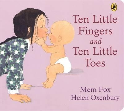 ten little fingers ten little toes.jpg