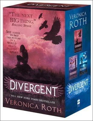 the divergent series.jpg