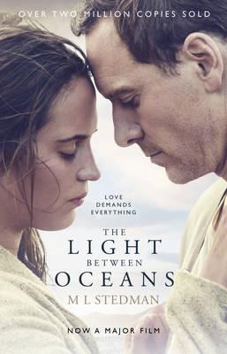 the light between oceans.jpg
