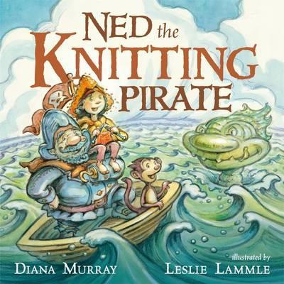 ned the knitting pirate.jpg