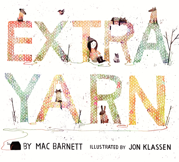 extra yarn 716x648.jpg