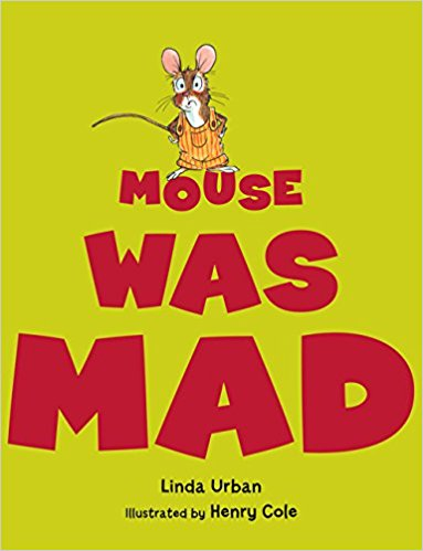 mouse was mad.jpg