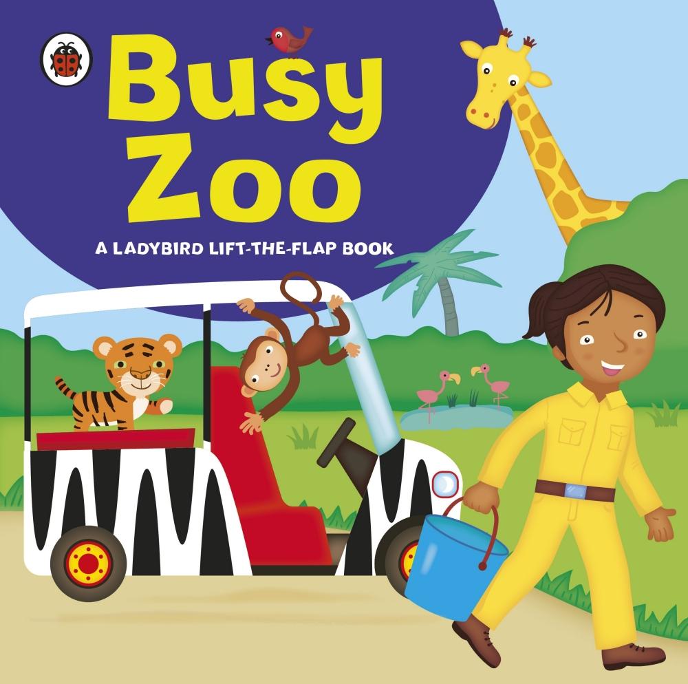 busy zoo.jpg