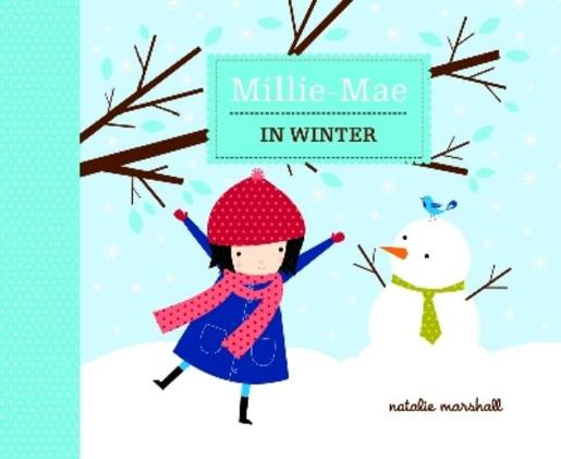 millie mae in winter.jpg