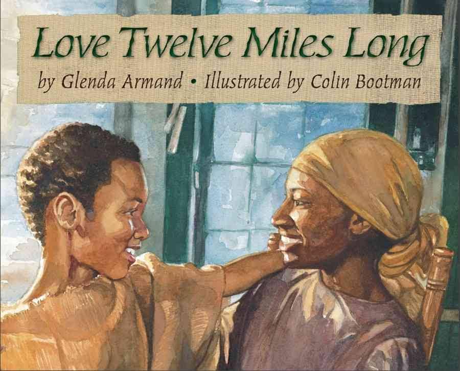love twelve miles long.jpg