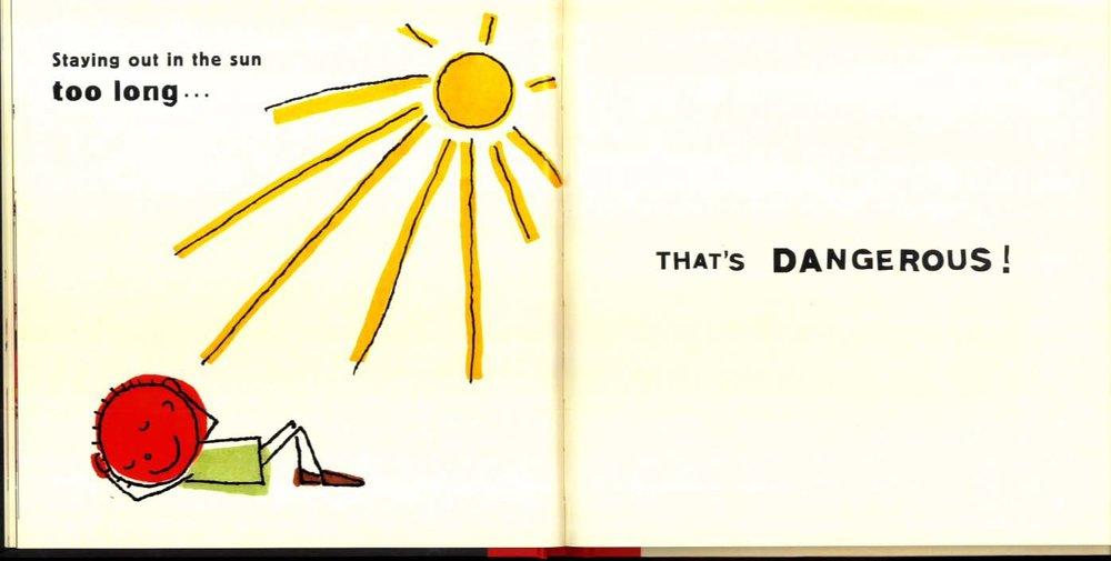 thats dangerous sun.jpg