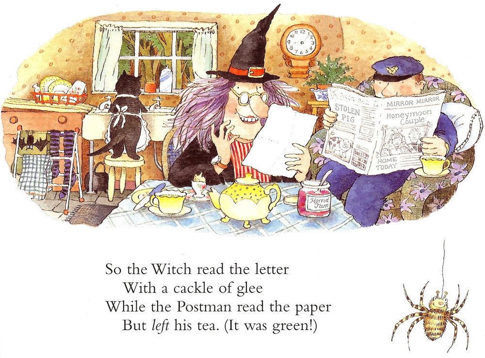 the jolly postman witch2.jpg