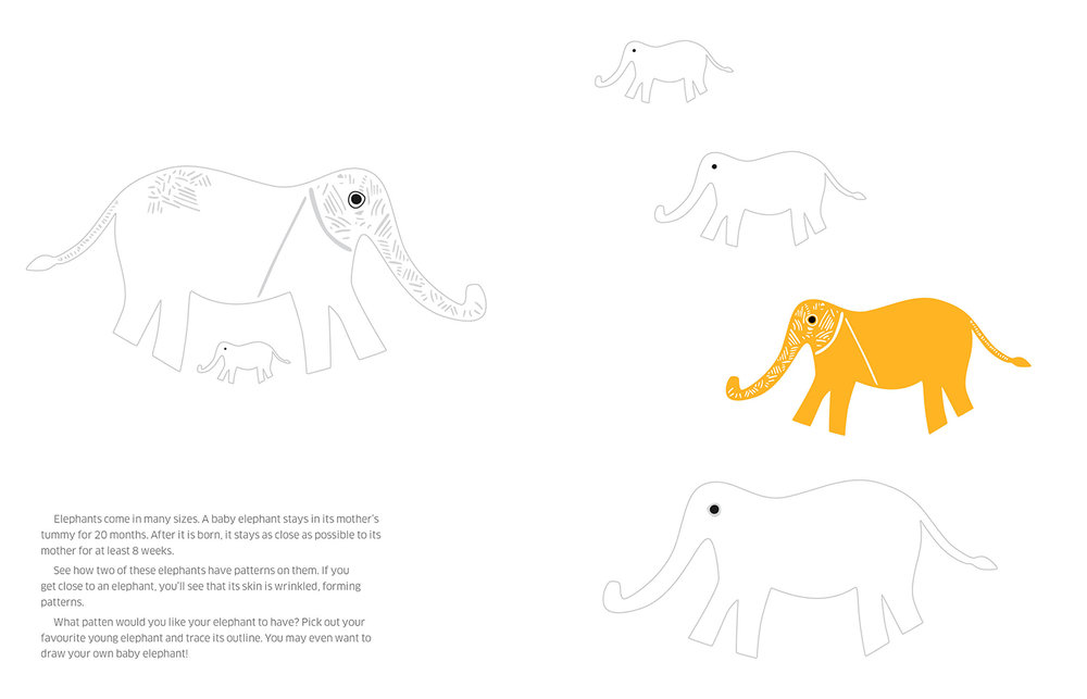 8 Ways to Draw an Elephant_spread_LR1.jpg