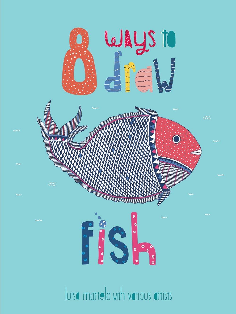 8 Ways Fish - LR.jpg