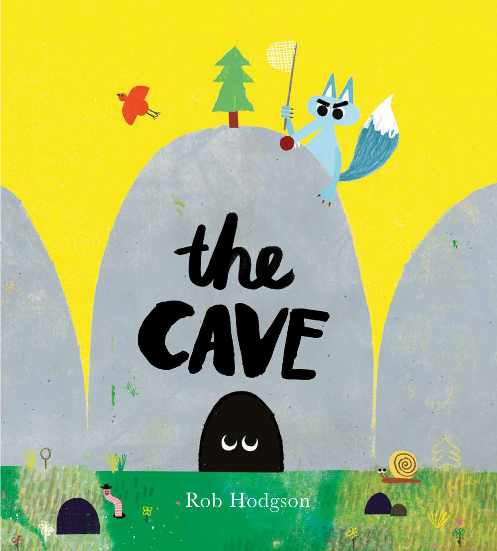 the cave cover.jpg