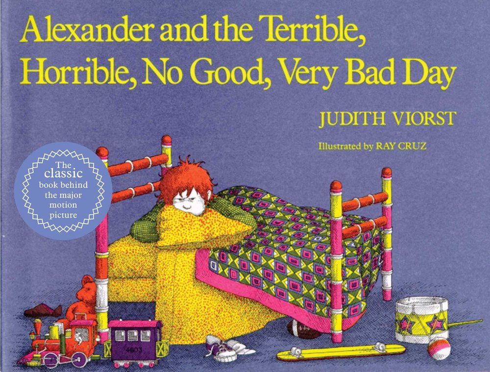 alexander and the terrible day.jpg