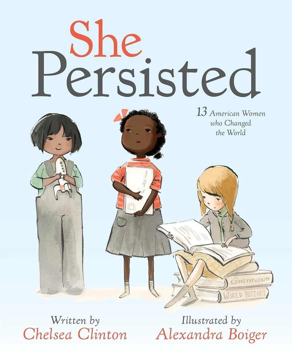 she persisted.jpg